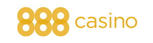 888 Logo Banner