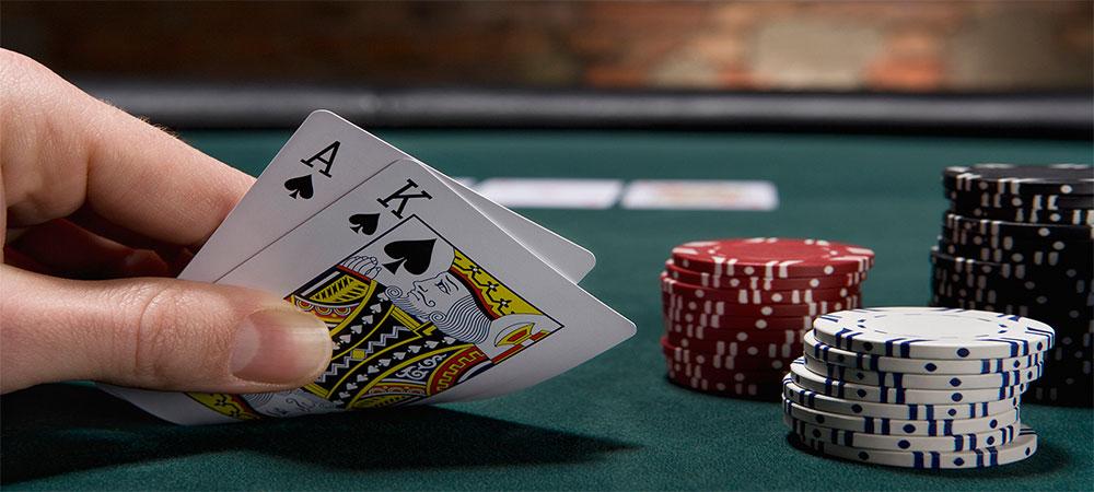 Aflați Cum Să Câștigați La Blackjack - Sfaturi Utile