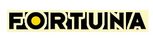 eFortuna Logo Banner