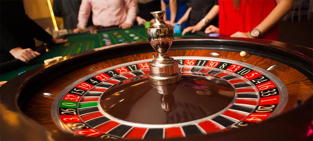 Jocul La Ruletă - Sfaturi și Strategii