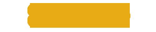 Logo 888 Casino