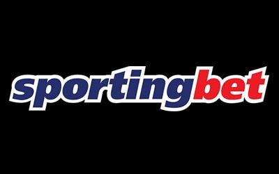 Logo Sportingbet Casino