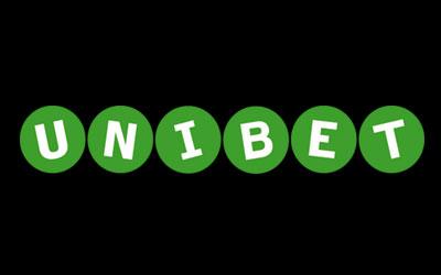 Logo Unibet Casino