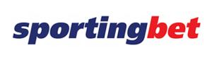 Sportingbet Logo Banner