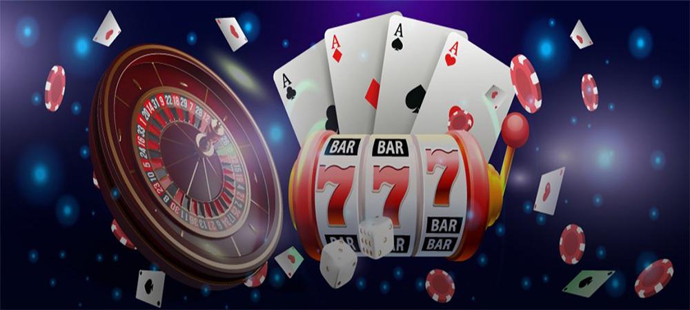 Modalităţi Prin Care Se Poate Verifica Siguranţa Cazinourilor Online