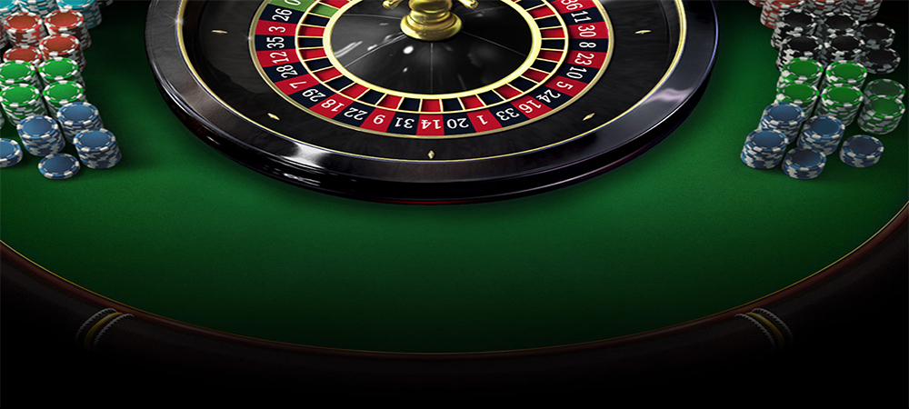 Ruletă Online – Tot Ce Trebuie Să știți Despre Acest Joc