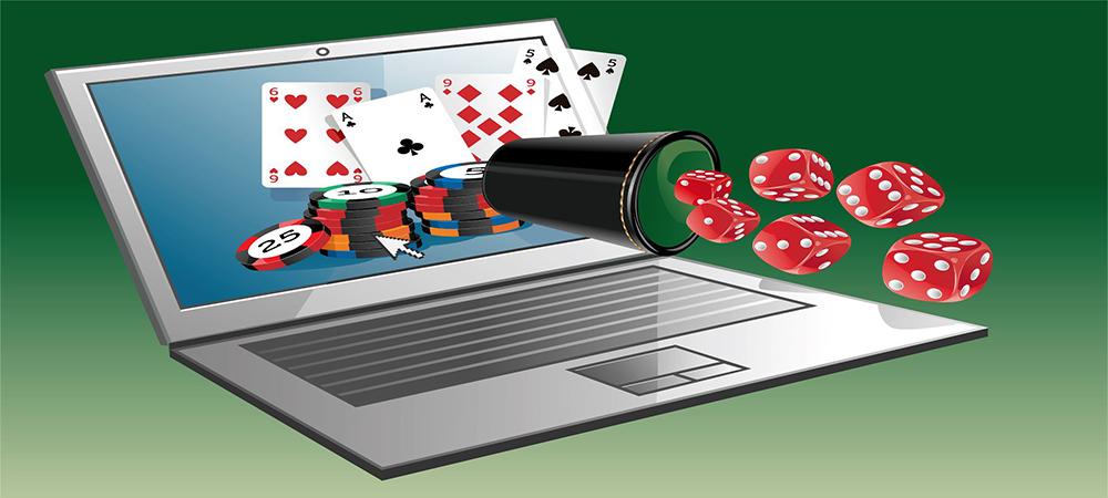 4 Avantaje Ale Jocurilor De Masă Din Cazinourile Online