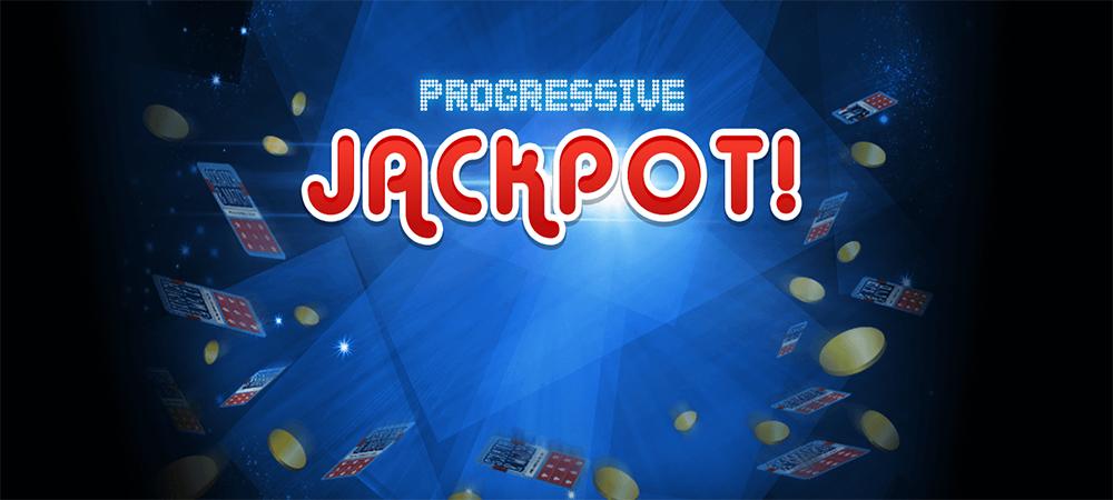 Sloturile Cu Jackpot, Tot Ce Trebuie Să știți Despre Ele