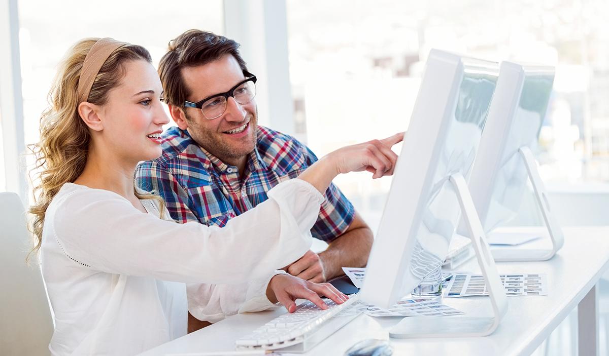 Bonusuri, Cum Funcționează Acestea în Cadrul Unor Cazinouri Online