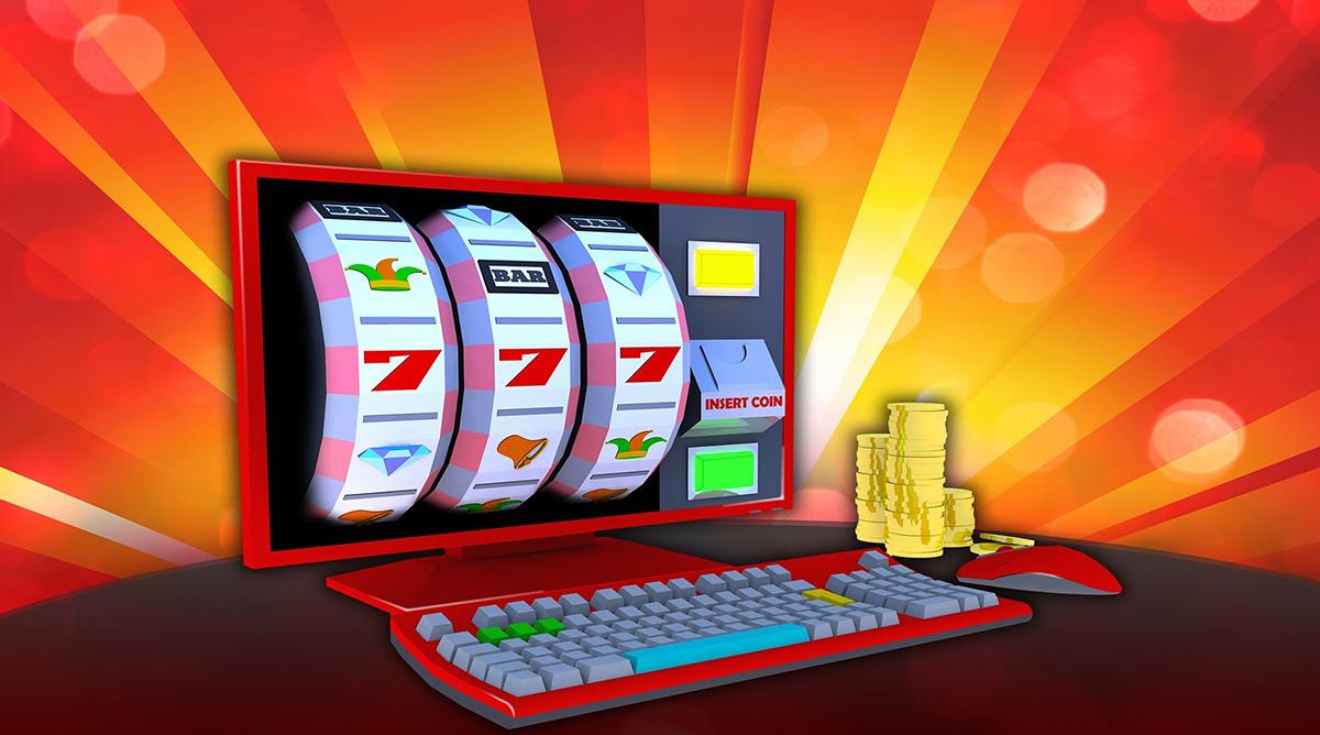 Sloturi Online, Ghid Explicativ Pentru Mașini De Sloturi