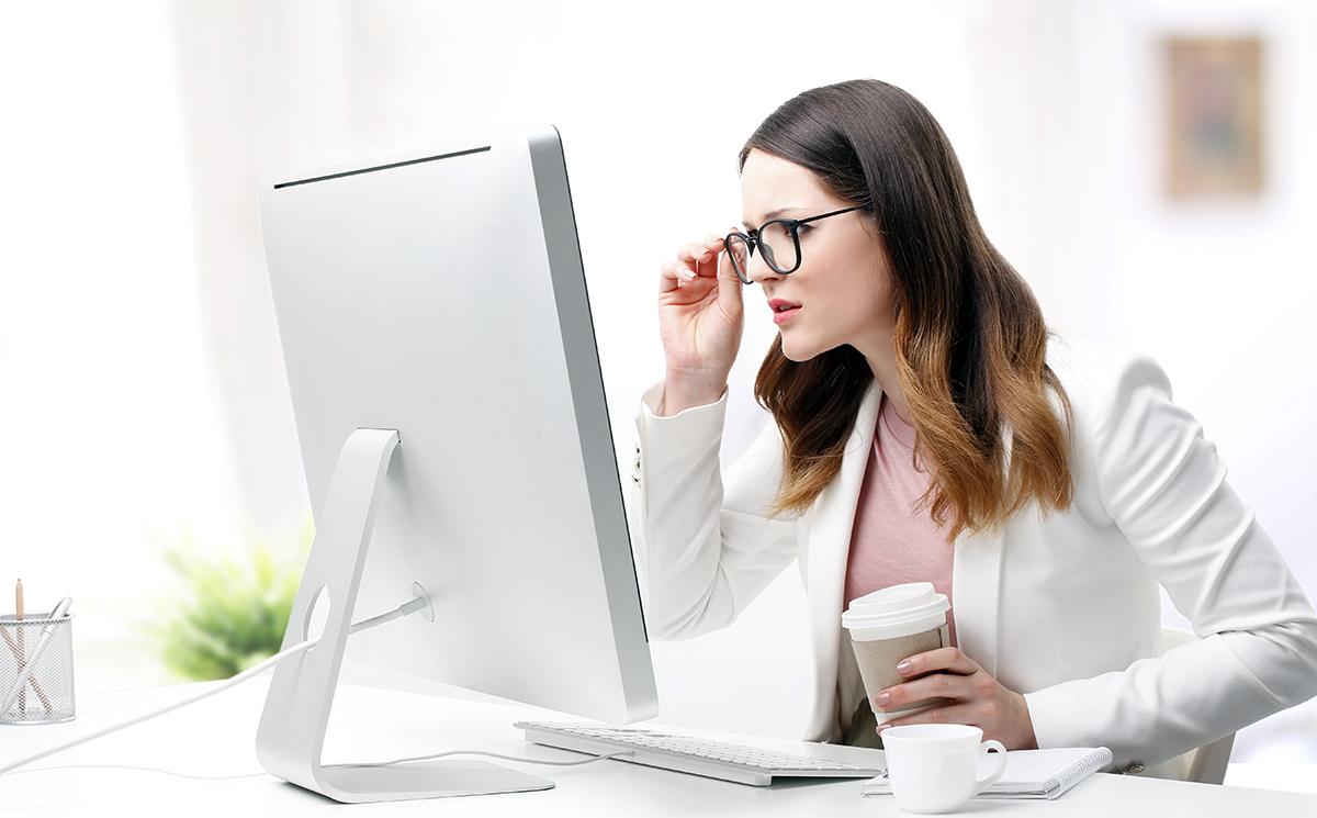 Atacuri Digitale, Sunt Cazinourile Online Protejate împotriva Unor Hackeri?